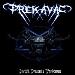 Drekavac - Incipit Demonas Pandorum