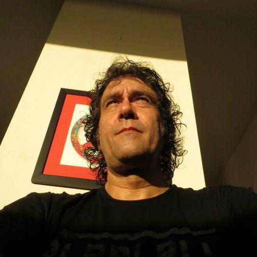 Paul Logus
