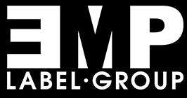 EMP Label-Group