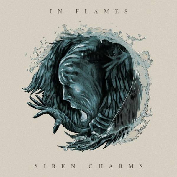In Flames 409154