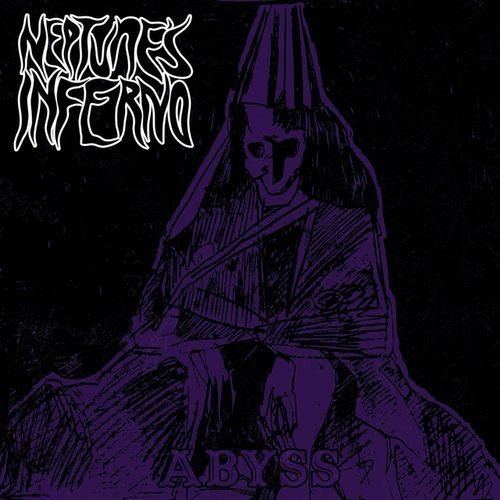 Neptune's Inferno - Abyss