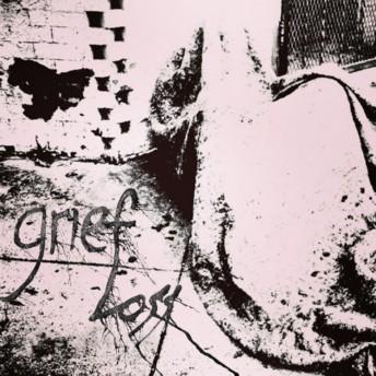 Griefloss - Ruiner