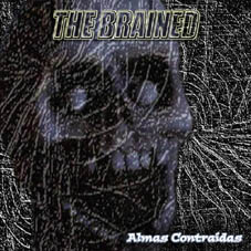The Brained - Almas contraídas