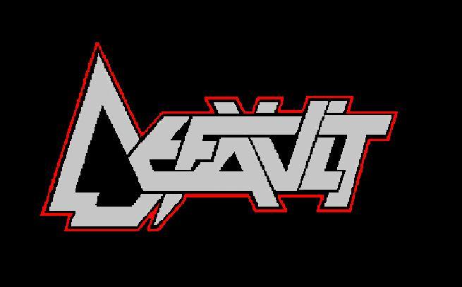 Default - Logo