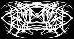 Crom Dubh - Logo