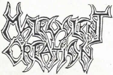 Malevolent Creation - Live Demo