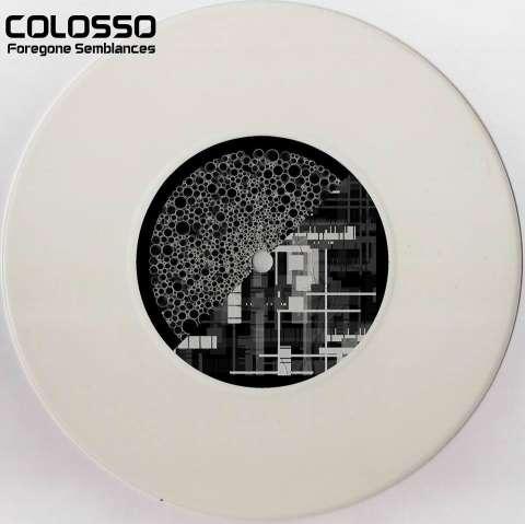 Colosso - Foregone Semblances