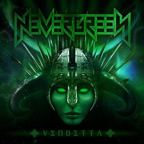 Nevergreen - Vendetta