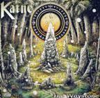 Kaine - Resistance