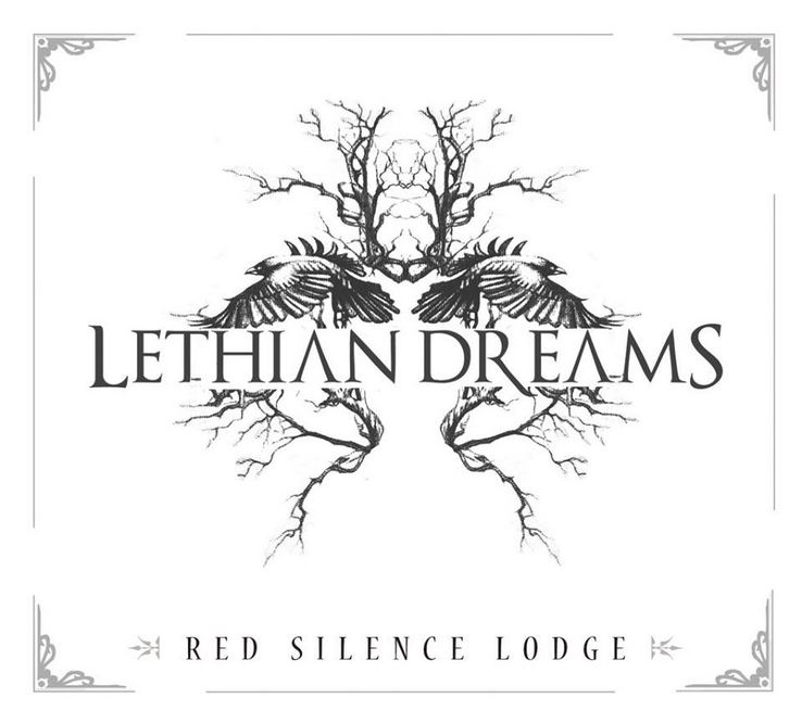 Lethian Dreams - Red Silence Lodge