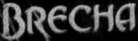 Brecha - Logo