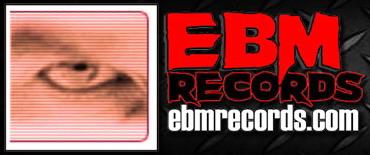 EBM Records