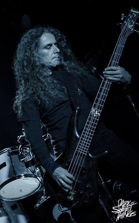 Bruno Galletta