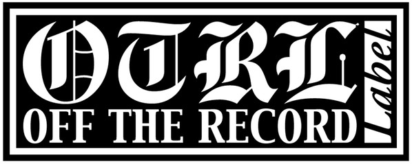 Off the Record Label