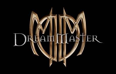 Dream Master - Logo