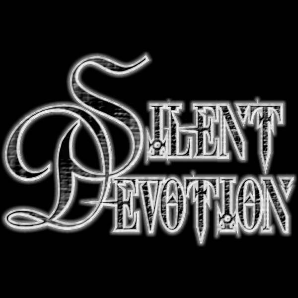 Silent Devotion - Logo