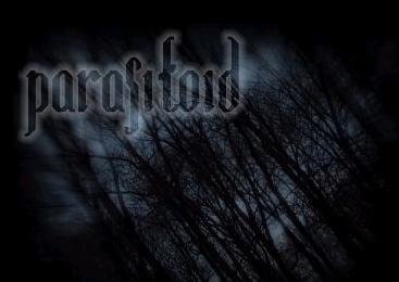 Parasitoid - Logo