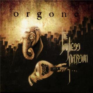 Orgone - The Joyless Parson