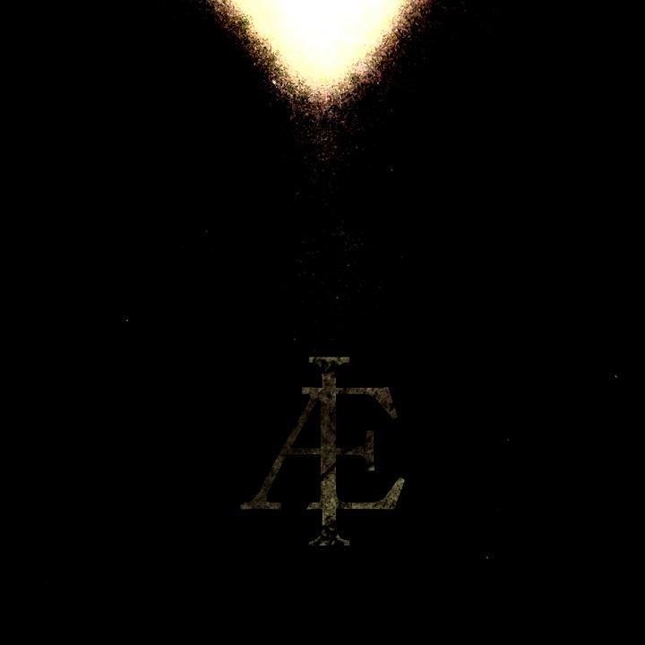 Imber Luminis-Imber Aeternus-CD-FLAC-2014-DeVOiD Download