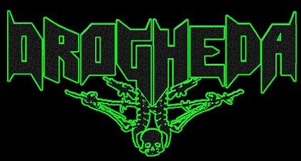 Drogheda - Logo