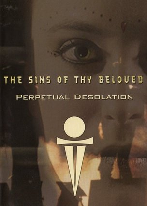 The Sins of Thy Beloved - Perpetual Desolation Live