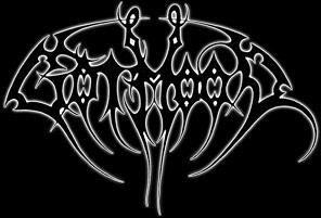 Gotmoor - Logo