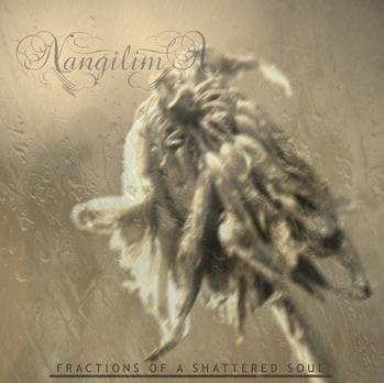 Nangilima - Fractions of a Shattered Soul