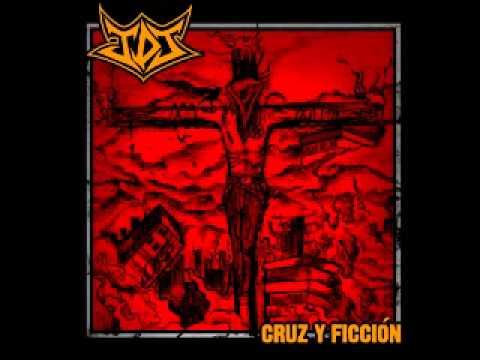 JDJ - Cruz y ficción