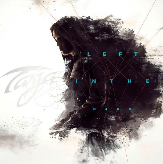 Tarja - Left in the Dark