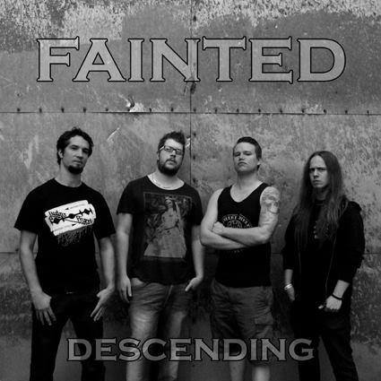 Fainted - Photo