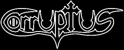 Corruptus - Logo