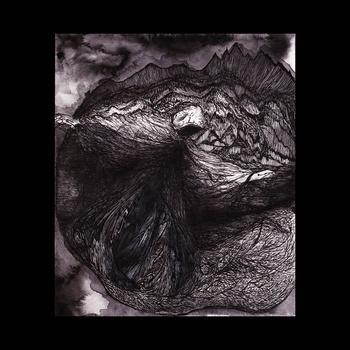 Salvaticus - Hidden Manna