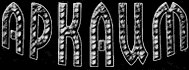 Аркаим - Logo