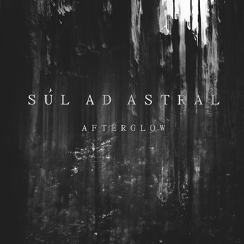 Súl ad Astral - Afterglow