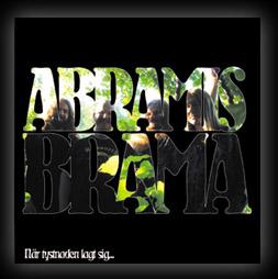 Abramis Brama - När tystnaden lagt sig...