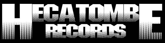 Hecatombe Records