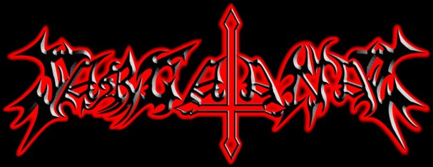 Sargatanas - Logo