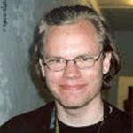 Janne Kivilahti