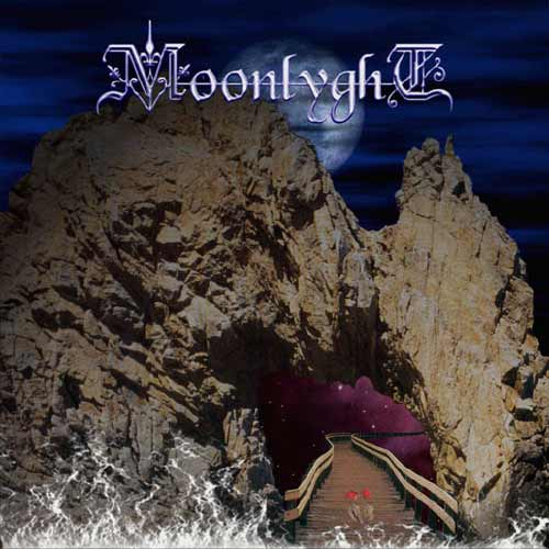 Moonlyght - Progressive Darkness