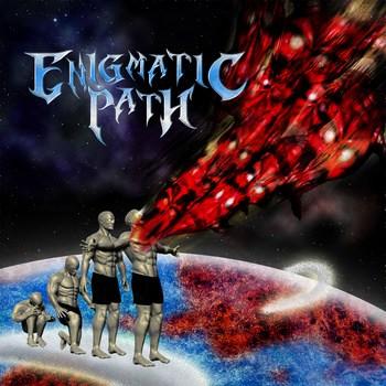 Enigmatic Path - Enigmatic Path