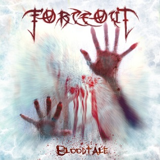 ForceOut - Bloodtale