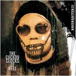 Resurrecturis - The Cuckoo Clocks of Hell