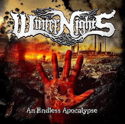 Winter Nights - An Endless Apocalypse