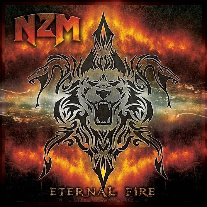 NZM - Eternal Fire