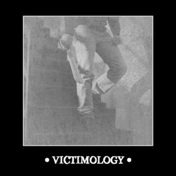 Earth of Distrust - Victimology