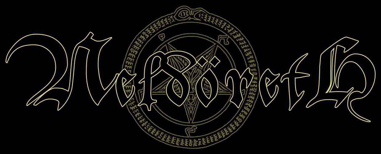 Neldöreth - Logo