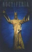 Noctiferia - Gods of Pocka