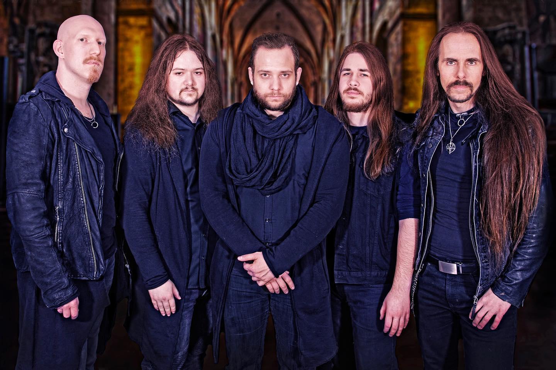 Agathodaimon - Photo