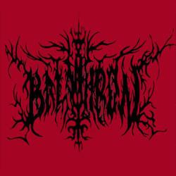 Balothron - Balothron