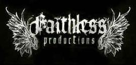 Faithless Productions